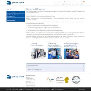 aktuell_fct-systeme-de-de-content-Karriere-_nm.145-Karriere.html-2019-08-16-thumb.300x300-crop.jpg