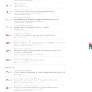 aktuell_kompetenzzentrum-darmstadt-digital-Angebote-2019-08-16-thumb.300x300-crop.jpg