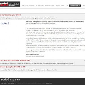 aktuell_www-add-gmbh-de-de-content-Kunden-feedback-_nm.108-Kundenmeinungen.html-2019-08-16-thumb.300x300-crop.jpg