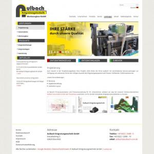 aktuell_www-aulbach-com-de-de-content-projektierung-_nm.17_nc.18-Projektierung.html-2019-08-19-thumb.300x300-crop.jpg