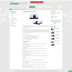 aktuell_www-jasco-de-Spectroscopy-UV-Vis-NIR-Photometer-2019-08-16-thumb.300x300-crop.jpg