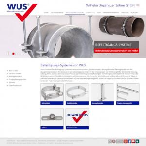 aktuell_www-wus-online-de-Befestigungs-Systeme-2019-08-16-thumb.300x300-crop.jpg